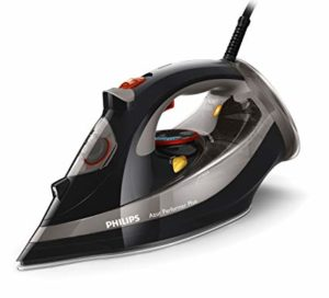 Best Steam Irons 2020.Top 15 Best Steam Irons 2020 Uk Review Guide